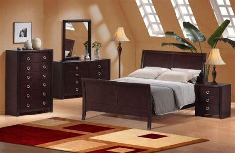 small scale bedroom furniture small room design best bedroom sets for small rooms