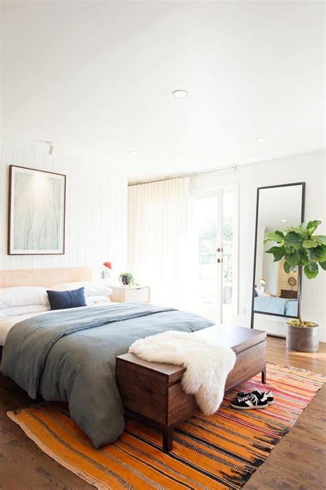Bright Bedroom Rugs Photo Page Hgtv