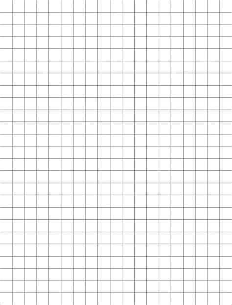 centimeter graph paper centimeter graph paper free premium templates