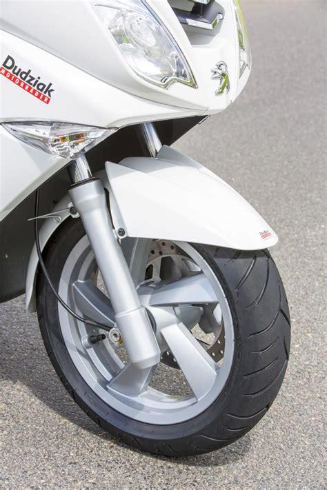 Motorradreifen Für Bmw R 1200 Gs by Dunlop Scootsmart Motorrad Fotos Motorrad Bilder