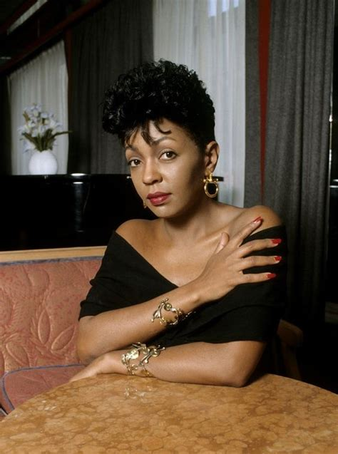 pictures of anita baker old school the o jays and hair on pinterest