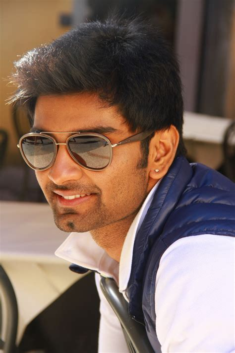 actor photo actor atharvaa photo gallery