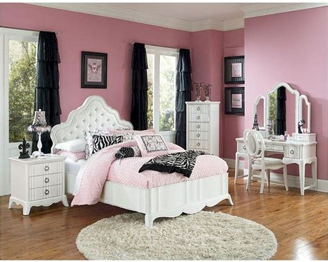 magnussen bedroom set magnussen youth bedroom set gabrielle mg y2194set