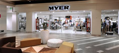 meyer australia premier investments looking to oust myer board channelnews