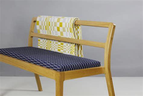bench eaton centre news assemblyroom assemblyroom furniture assemblyroom design