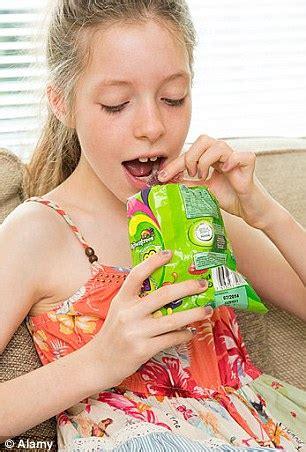 little model sugar children eat 3 5 stone of sugar each year which is three