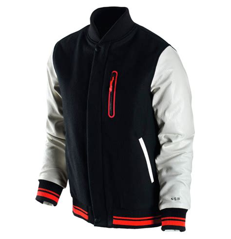 Jaket Nike Sweater Nike official nike clothing thread post all nike clothing nike sports wear acg niketalk