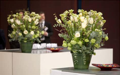 hotels in co de fiori decoracao de flores joli