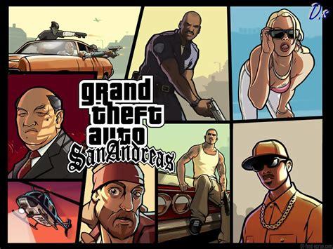 free download gta san andreas full version crack download gta san andreas full version mediafire