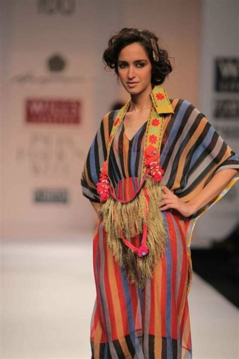 follow this week s fashion trends with human hair the 25 best indian fashion trends ideas on pinterest
