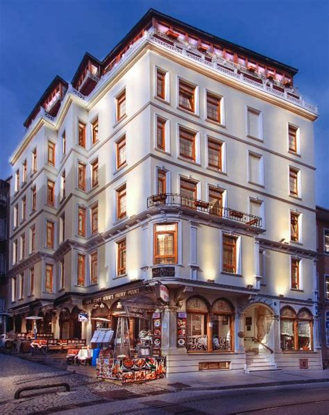 best western empire palace best western empire palace hotel istanbul turquie