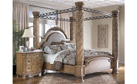 ashley south shore bedroom set ashley furniture south shore