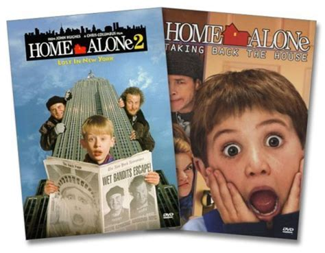 home alone 4 on netflix today netflixmovies