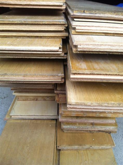 houten vloer 2e hands 47 m2 2e hands eiken vloer houthandelaren nl