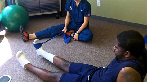 Scope Of Mba After Bpt by Physiotherapy After 12th Bpt Course Details Scope