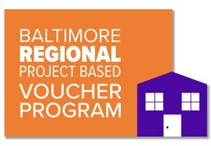 what is project based section 8 section 8 project based voucher program