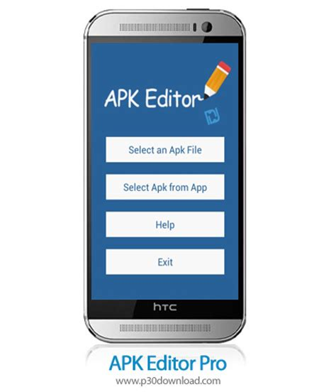 design editor apk apk editor pro a2z p30 download full softwares games