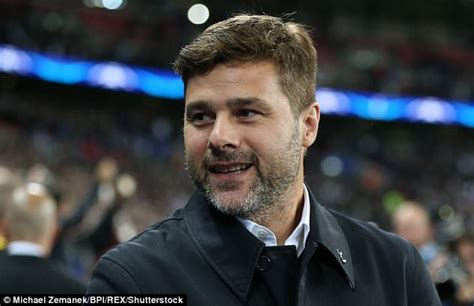 Spurs Win Longoria Is Happy by Sport News Pochettino So Happy After Tottenham Beat Dortmund