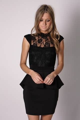 Black Lovely Dress 18717 43 best images about blacklace cocktail dress on sleeve cocktail and black