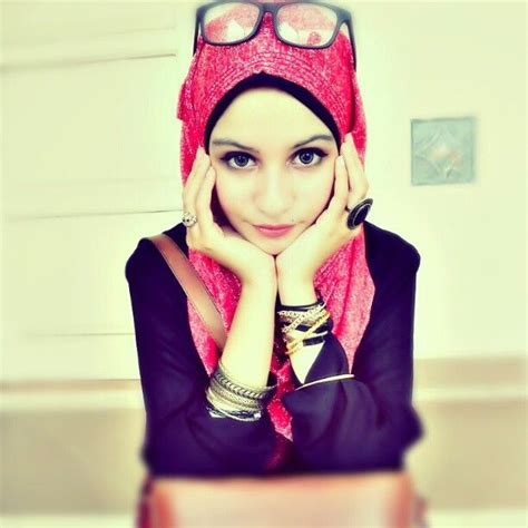 Arina Syar I Purple 1000 images about muslim fashion on
