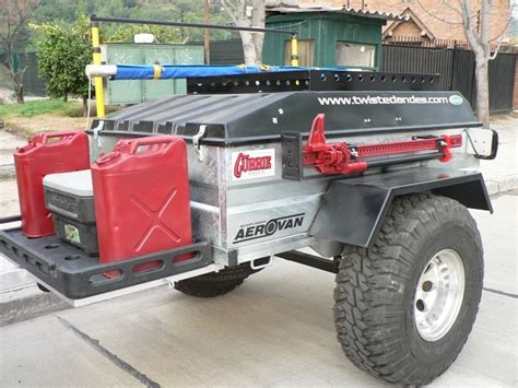 jeep utility trailer 368 best jeeps images on pinterest jeep stuff jeep