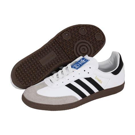 adidas leather sneakers adidas shoes classic mandala2012 co uk