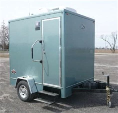 bathroom trailers porta lisa shower gt overview jag mobile solutions
