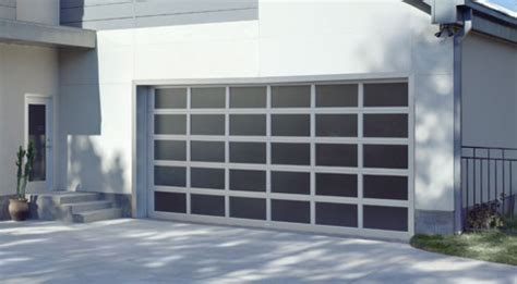 Heritage Garage Door Installation And Garage Door Service California Overhead Door