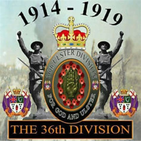 uvf tattoo pictures remember the fallen images glasgow rangers yahoo image