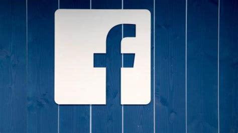 heart thames valley facebook bucks firm paedophiles use facebook pix heart thames valley