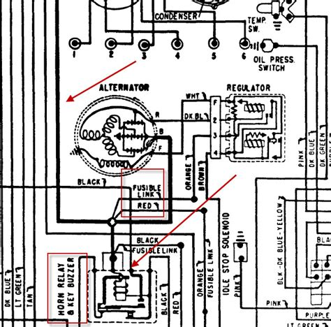 delcotron alternator wiring diagram wiring wiring