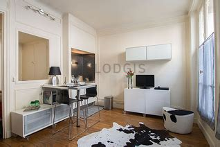 apartamentos en alquiler en paris alquiler pisos paris lodgis