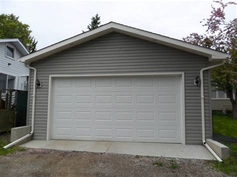 18 Foot Garage Door Prices by Diy 18 Ft Garage Door The Better Garages