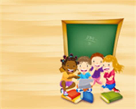 ppt templates for teachers free download cute teacher backgrounds for powerpoint www pixshark com