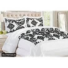 fr couvre lit et rideaux assortis