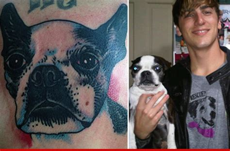 big time tattoos big time tmz