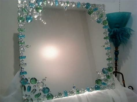 mirror frame decorating ideas 19 most creative diy mirrors that you can easily make