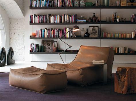 Lesesessel Leder by Die 10 Bequemsten Lounge Sessel Auf Der Welt