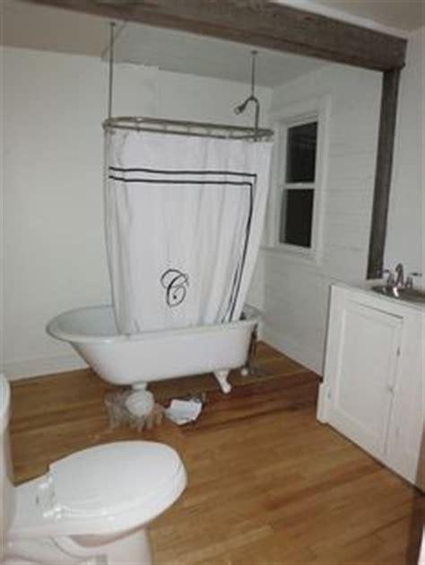 bathroom rehab ideas this bathroom renovated by the quot rehab addict