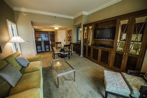cheap two bedroom suites las vegas two bedroom suites las vegas hotels mgm signature grand