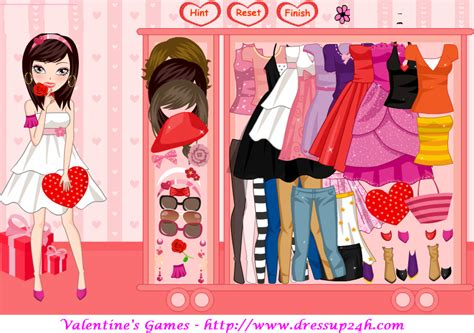 valentines dressup24h photo 33256603 fanpop
