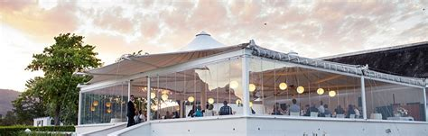 venues in the western cape mills photography - Most Beautiful Wedding Venues In Western Cape