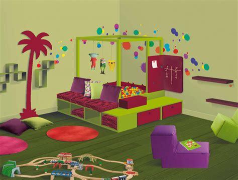 jeu rangement de chambre jeu de rangement de chambre free chambre ranger chambre