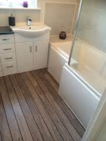 Bathroom Floor Ideas For Small Bathrooms Gorgeous Ideas Bathroom Floor Ideas For Small Bathrooms Just Another Site
