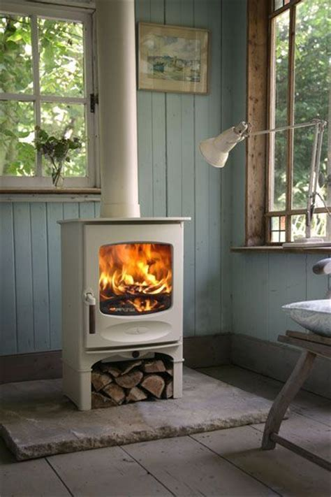tiny house fireplace 1000 ideas about wood stoves on pinterest brick hearth