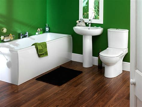 eco friendly bathtub eco friendly bathrooms abbeywood services
