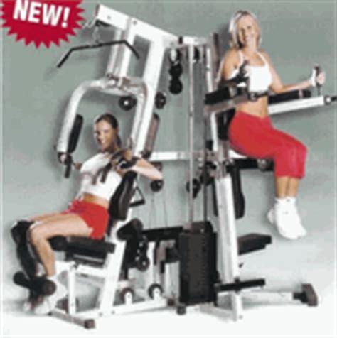 weider pro 9300 weight system pro 9300 weider fitness