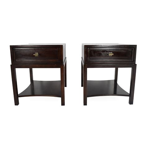 accent tables for sale end tables for sale finest end tables for sale used end