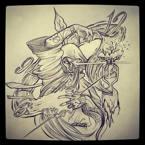Sketches Of 8 by Euue3miop08 Jpg Sketch Sketches