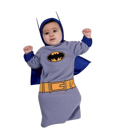 batman costume baby costume costumes
